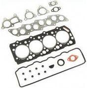 Hyundai Gasket Set Decarb 2.0 TCI Diesel - Part No ( 20920-27F30 )