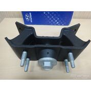 Hyundai Genuine Mtm Mount For H1 / iLoad - Part No ( 21832-4H000 )