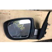 GENUINE HYUNDAI Ix35 2014 Side Mirror, Left Hand Front 7 Pins