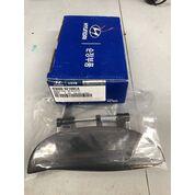 Hyundai Atos Right Rear Outer Door Handle - Part No ( 83660-02100CA )