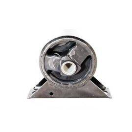 Hyundai Genuine Front Rollstop Atm For Accent - Part No ( 21840-22700 )