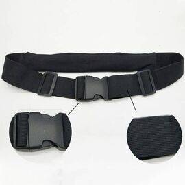 Sports Belt Diet Hip Sack Waist Pouch for Outdoor, Exercise, Sports