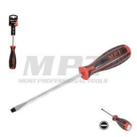 MPT 8*150 Slotted Screwdriver