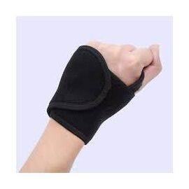 Palm support - Black