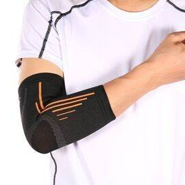 Elbow Support Band - One Pair