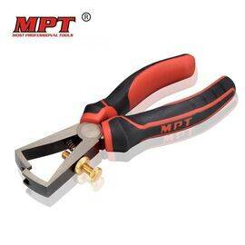 MPT Wire Stripping Pliers