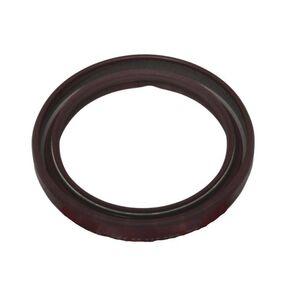 New Genuine Crank Shaft Oil Seal for Hyundai / KIA, PartNo: 213612A000