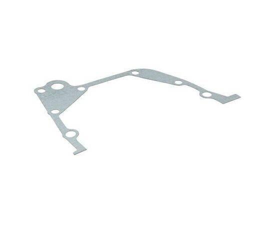 Hyundai Accent Front Case Gasket - Part No ( 21411-22010 )