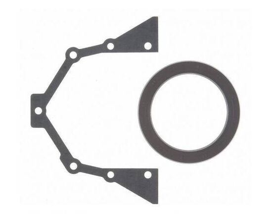 Hyundai / Kia Genuine Engine Timing Cover Gasket - Part No ( 21444-21110 )