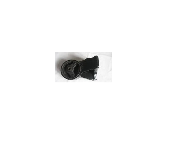 Hyundai / Kia Genuine BRACKET ASSEMBLY-ROLL STOPPER REAR - Part Number ( 21630-33410 )