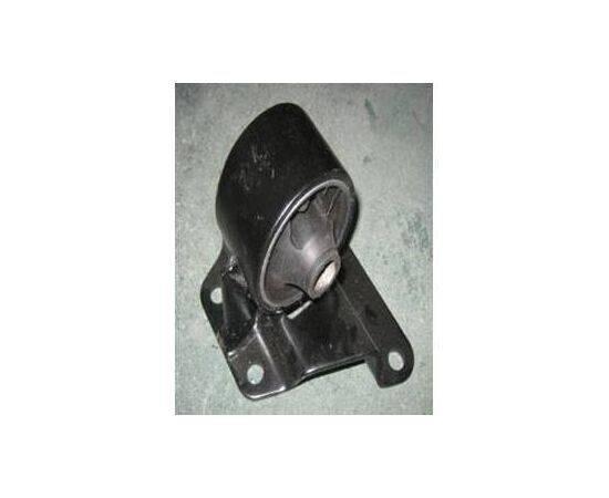 Hyundai Genuine H100 Transmission Bracket - Part No ( 21813-43010 )