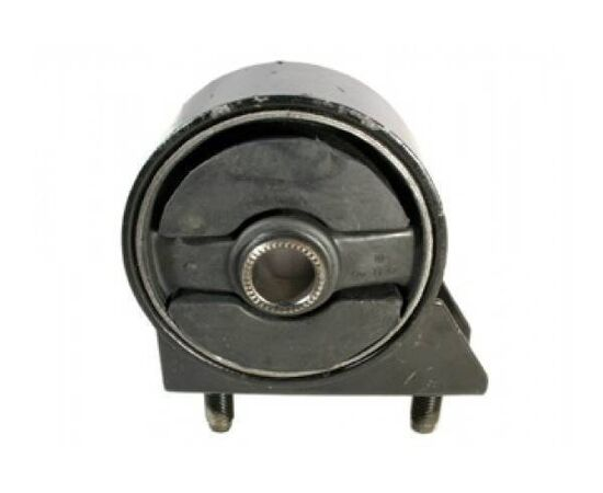 Hyundai Genuine Front Rollstop Mtm For Accent - Part No ( 21840-22300 )