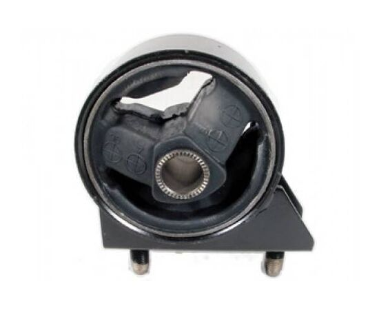 Hyundai Genuine Front Rollstop Atm For Accent - Part No ( 21840-22400 )