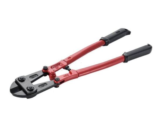 "Bolt Cutters 14"" 350mm Capacity Chain Breaker"