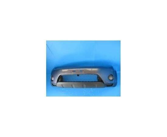 Mitsubishi Outlander ( CW5W ) Front Bumper Cover ( Part No: 6400A954HC )