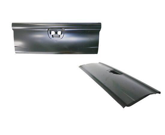 Genuine Tail Gate, Rear Door Part No: 6724A028 for Mitsubishi Triton L200 MN