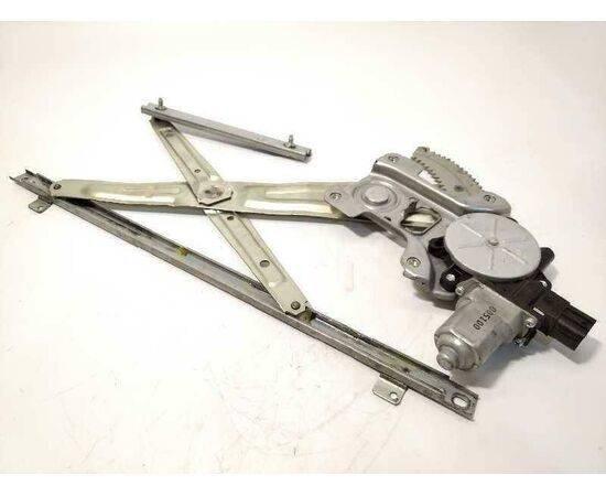 Genuine Right Front Door Window Regulator Motor Part No 5713A086 for Mitsubishi Outlander CW5W